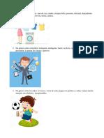 ejemplos de estereotipos.docx