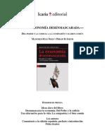La_economia_desenmascarada  Dossier (1).pdf