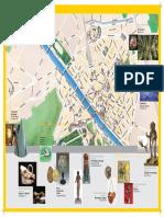 Florencia Plano Museos Ciencia
