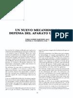 1136-Texto del artículo-5004-1-10-20160928.PDF