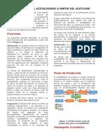 PRODUCCIÓN DE ACETALDEHIDO A PARTIR DEL ACETILENO.docx