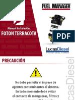 FOTON-TERRACOTA-v2baja.pdf