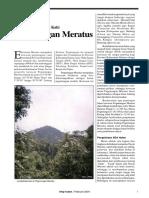 IntipHutan_Februari04_all.pdf