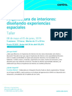 temarioCENTRO-INTINT-888.pdf