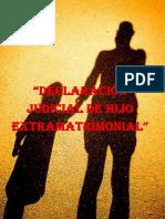 MONOGRAFIA DE FAMILIA.docx