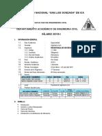 SILABO RMII-2019-I.docx