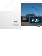 TRANSIT_FURGON_PROPIETARIO.pdf