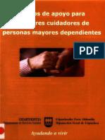 125120_Grupos de apoyo para familiares.pdf