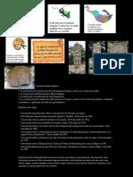 Derechos pueblos indigenas.docx