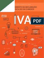 IVA2018_WEB.pdf