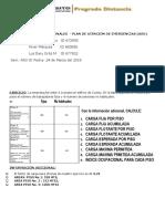 Taller carga ocupacional plan de emergencia Aso III.docx