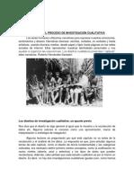 LECTURA COMENTADA CAPITULO 15.docx