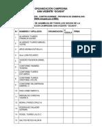 ORGANIZACIÓN CAMPESINA.docx