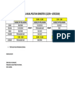 JADUAL PECUTAN SEEMESTER 2 2019.docx