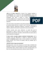 Definición de Marco Teórico.docx