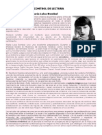 GUÍA MARIA LUISA BOMBAL.docx