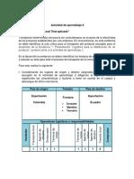Actividad de aprendizaje 8 evidencia 2.docx