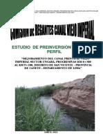 TRABAJO PIP CANAL VIEJO IMPERIAL1.pdf