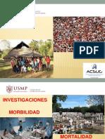 Mediciones2019.pdf