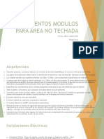 LINEAMIENTOS MODULOS CON TECHO (1).pdf