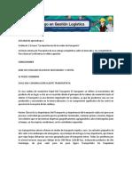 ensayo-sena-actividad-2.pdf