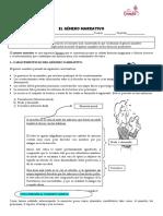 Genero narrativo cervantes.docx