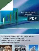 presentacion_proyectos