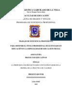 PROYECTO EDUCATIVO APRENDIZAJE.docx