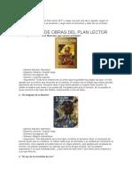 Plan Lector.docx