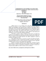 32275 ID Pelayanan Profesional Pada Pembuatan Surat Izin Mengemudi Kendaraan Roda Dua Sim