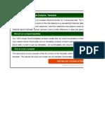 comparative_financials_sample.xls