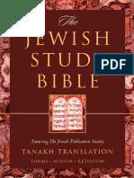 The Jewish Study Bible ( PDFDrive.com )-compactado[0001-0100]. traduzido.pdf