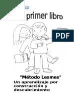 LIBRO MÉTODO LESMES 2015.doc
