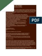 DICTADURA DE PERU.docx