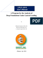 lpile-users-manual.pdf