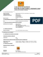 Acido Perclorico en Acido Acetico 0.1n