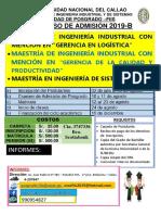 PUBLICICDAD 2019-2.docx