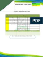 registro de verificacion de entrega.docx