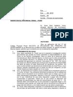 MODELO DE PRINCIPIO DE OPORTUNIDAD.docx