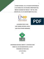 UNAD (1) proyecto madres comunitarias.pdf