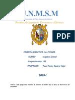 PRIMERA PRACTICA ALG.LINEAL 1.docx