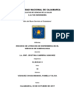 CASO 2 DE GINECO.docx
