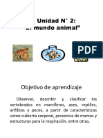 power point el mundo animal 2.ppt