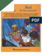 BACH DUETS - Soprano Recorder.pdf