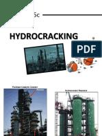 chapter5c-hydrocrackingi-170106114846