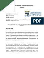 ENSAYO ACCESO ALA JUSTICIA..docx