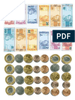 Modelo de dinheiro colorido.docx