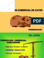 1. INTRODUCCION.ppt
