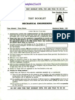 MECHANICAL-ENGINEERING-ESEP-19_0.pdf