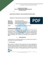 Aida Merlano Definitivo (2)_watermark (1)